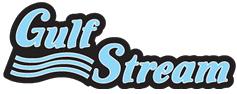 Gulfstream Heat Pumps Absolute Pool Repair